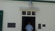 accused in murder kimberly illidge photo judith roumou (4)