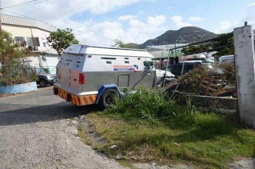 cayhill shooting st maarten blogs judith roumou